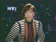 MV1 pre rebrand IVC 1989