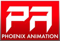 Phoenix Animation 1995