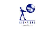 RFD Films opening logo 1999