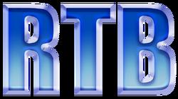 RTB logo 1986