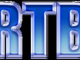 Asociación de Radiodifusión Britana