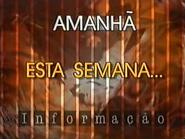 SRT promo - Esta Semana - 1996