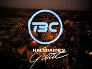 TBC Halsdaide ID 1986