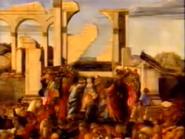 TVL2 ID - La adoración de los Magos - 1994