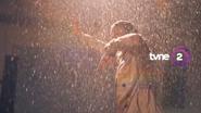 TVNE2 ID - Rain - 2016 - 2
