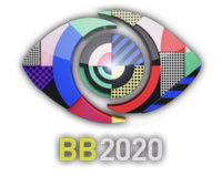BB2020