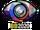 Big Brother (South Matamah)
