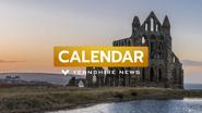Calendar current open