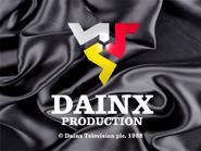 Dainx Production 1988