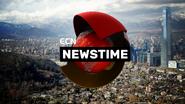 ECN Newstime open - 2017