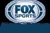 Fox Sports Andizona
