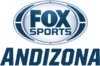 Fox Sports Andizona