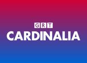 GRT Cardinalia