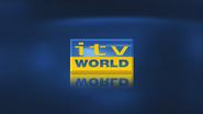 ITV World 2002 break bumper