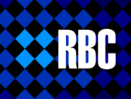 RBC ID 1975