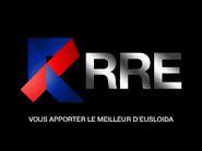 RRT promo 1990