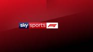 Sky Sports FGP Generic ID 2018