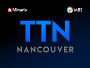 TTN Nancouver ID 1990 with Minaria logo