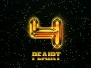 4 Peairt ID 1981