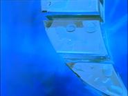 Centric sting - Aqua Water - 1994