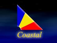 Coastal ID 1985 - Nighttime