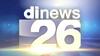 DI News 26