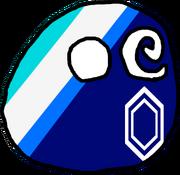 Espenball