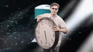 GRT Two 1991 spoof on THHA22M (Filthy Frank)