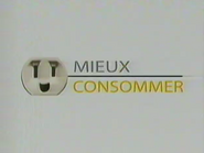 Hydro Quillec TVC - Mieux Consommer 2006