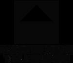 Northesian logo 1968