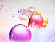 SRT 2008 ad id 1