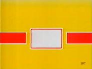 SRT ID - Kellogg's variant - 1997