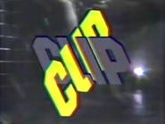 Sigma promo Clip Clip 1984 1
