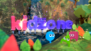 TVNE Kidzone 2015 ID 3