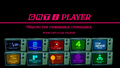 1974 styled GRT iPlayer promo (2016).png