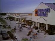 Builders Square URA TVC 1994 - 1