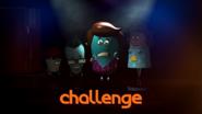 Challenge ID 2013 5