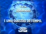 Cosmos PS TVC 1990