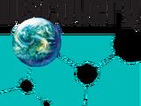 Discovery Science (Azorita)