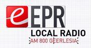 EPR test