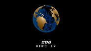 GRT News 24 ID 1991 remake