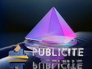 MV1 ad id 1988
