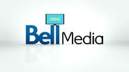 Much ID - Bell Media - 2011