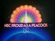 NBC 1979 ID 1