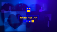 Northesian Hearts Alt ID 2001 Wide