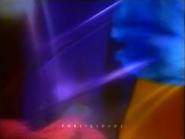 SRT - commercial break ID - 1997
