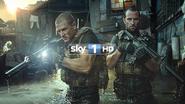 Sky 1 ID - Strike Back - Shadow Warfare - 2013