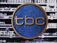 TBC ID - Supermarket - 1996