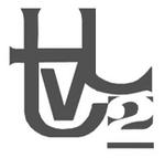 TVL 1966