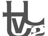 La 2 de TVL
